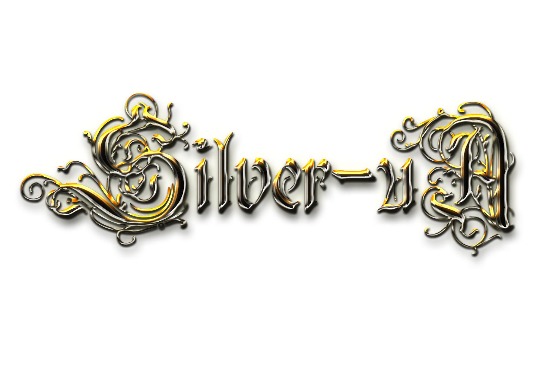 Silver-ua - New LOGO