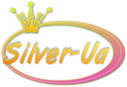 2010 - Logo - Silver-ua